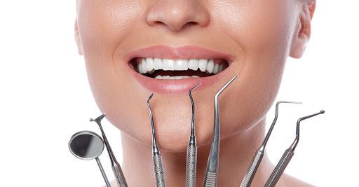 dentalking